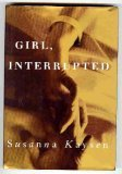 Susanna Kaysen Girl, Interrupted
