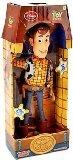 Toy Story Pull String Woody 16″ Talki…