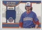 clay-buchholz-baseball-card-2013-topps-update-series-all-star-stitches-asr-cbu