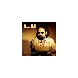 Dan Hill - I'm Doing Fine