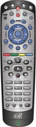 Dish Network 20.0 Ir Tv1 Dvr Learning Remote Control