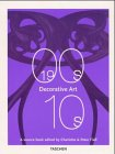 Decorative Arts 1900s & 1910s (Varia) (3822860506) by Fiell, Charlotte