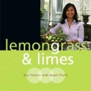 lemongrass-limes-thai-flavors-with-naam-pruitt