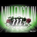 Millencolin - No Cigar - Zortam Music