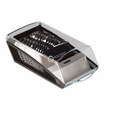 business-card-file-with-300-ruled-cards-5x11-1-4x3-black-siler-rol1734232-category-card-files-and-ac