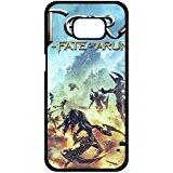 top-quality-caso-case-cover-for-funda-samsung-galaxy-s7-caso-case-tera-fate-of-arun-2014