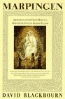 Marpingen : Apparitions of the Virgin Mary in a Nineteenth-Century German Village (0679757783) by Blackbourn, David