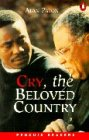 Cry, the Beloved Country. A Story of Comfort in Desolation. (Lernmaterialien)