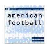 American Football Epby American Football
