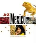 Mexico (A to Z) (0516268155) by Fontes, Justine
