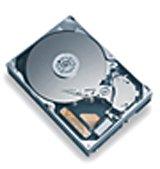 7L250S0 Maxtor��HDD 250GB  Serial-ATAII