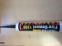 evo-stik-fire-cement-sigillante-per-riparazioni-1200-fill-resistente-tubo-da-310-ml
