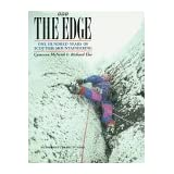 The Edge: One Hundred Years of Scottish Mountaineeringby Richard Else