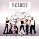 Songtexte von S Club 7 - 7