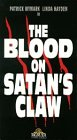 Blood on Satan's Claw [Import]