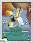 The Lion and the Stoat (0688025625) by Zelinsky, Paul O.