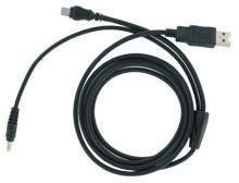 Sony Play station PSP USB Sync and Charge Cable PSP-1