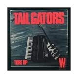 Toreby Tail Gators