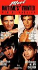 Daytime's Most Wanted: Men of Passion [VHS]