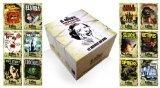 B Movie Campaign Boxset [DVD]