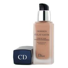 Christian Dior Makeup Diorskin Eclat Satin No. 300 Medium Beige 30Ml/1Oz