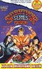 WWF - Survivor Series 1993 [VHS]