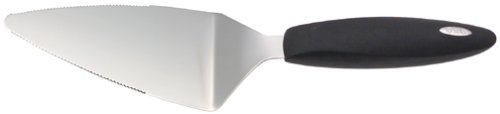 OXO Good Grips Stainless Pie Server