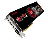 Learn More About Diamond Multimedia AMD Radeon HD 6990 GDDR5 4G Memory PCI Express Graphic Video Car...