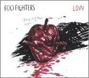 Foo Fighters - Low - Zortam Music