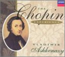 Chopin Experience
