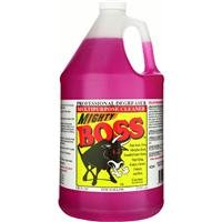 mighty-boss-cleaner-and-degreaser