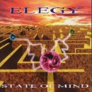 Elegy - Best of Noise 1999 - Zortam Music