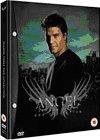 echange, troc Angel : Saison 3 - Édition 6 DVD