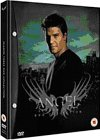 Angel : Saison 3 - �dition 6 DVD