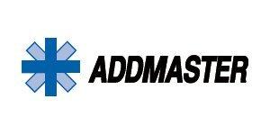 Addmaster 0000002308