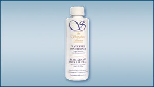 8Oz Waterbed Conditioner Chemicals For Waterbed Flotation Mattress front-562391