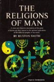 Religions of Man (0060361204) by Huston Smith