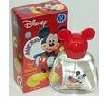 Mickey Tester 3.4 oz. Eau De Toilette Spray Boy