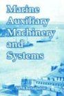 img - for Marine Auxiliary Machinery and Systems book / textbook / text book