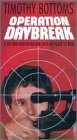 Operation Daybreak [VHS]