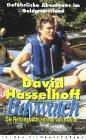 Baywatch - Gefährliche Abenteuer im Goldgräberland [VHS]