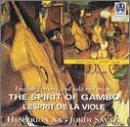Spirit of Gambo