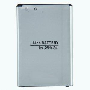3000mah-38v-rechargeable-li-ion-battery-for-lg-g3-f400-d830-d850-d851-d855-bl-53yh