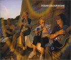 Ocean Colour Scene - Anthology - Zortam Music