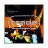Egil Music Presents: Trade - Devit, Tonyby Tony De Vit