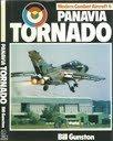 Panavia Tornado (Modern combat aircraft) (0711010099) by Gunston, Bill