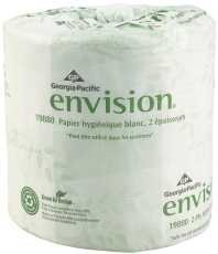 georgia-pacific-881592-envision-bathroom-tiss-2ply-by-georgia-pacific