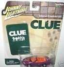 clue-by-johnny-lightning