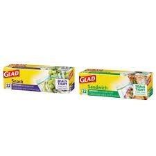 glad-snack-zipper-sandwich-bags-3pk