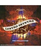 Lynyrd Skynyrd - The Collection
